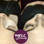 hell_beauty_lashes_11_2018_03