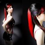 hell_hair_09