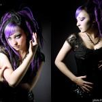 hell_hair_22