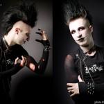 hell_hair_24