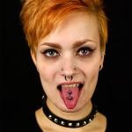 hell_piercing_18
