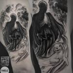 03-Smrtijed a Vydra – Potter akce 2017 x