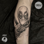 P_Andy_Deadpool