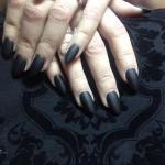 hell_nails_nehty_04