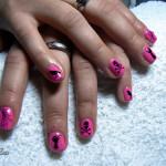 hell_nails_nehty_08