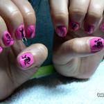 hell_nails_nehty_09