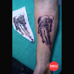 hell_tattoo_andy_20170115_03