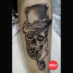 hell_tattoo_andy_20170115_11