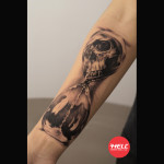 hell_tattoo_andy_20170115_21