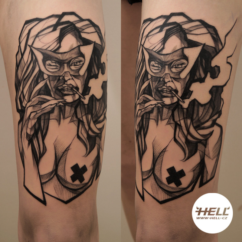 hell_tattoo_andy_20170115_27