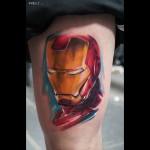 hell_tattoo_jirka_20160329_04