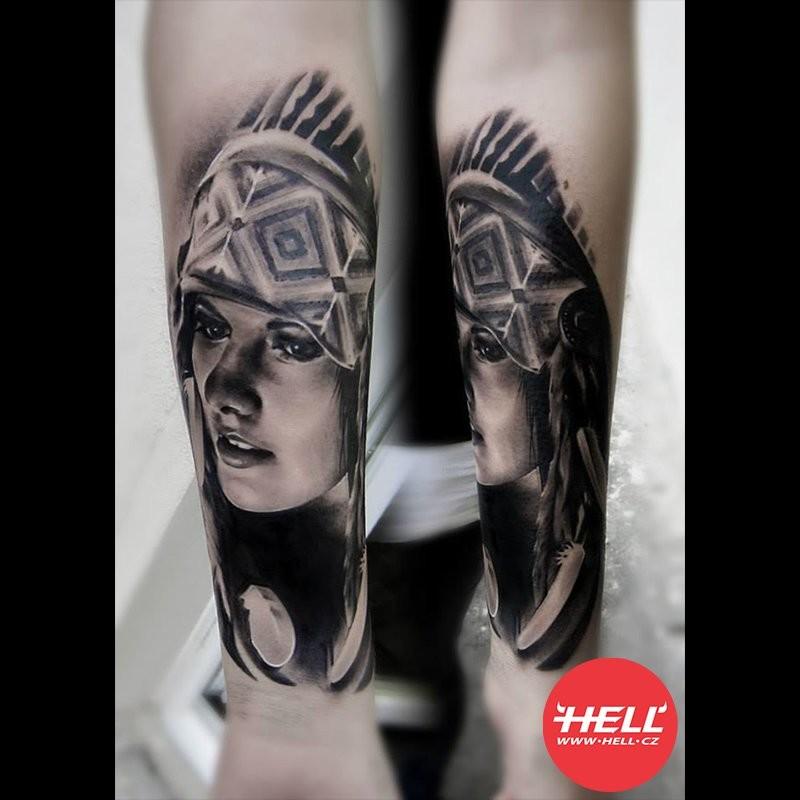 hell_tattoo_jirka_20160329_06