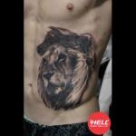 hell_tattoo_jirka_20160329_09