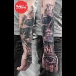 hell_tattoo_jirka_20160329_11