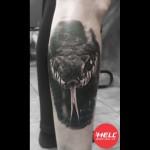 hell_tattoo_jirka_20160329_12