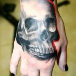 hell_tattoo_kubo_2015_10_01