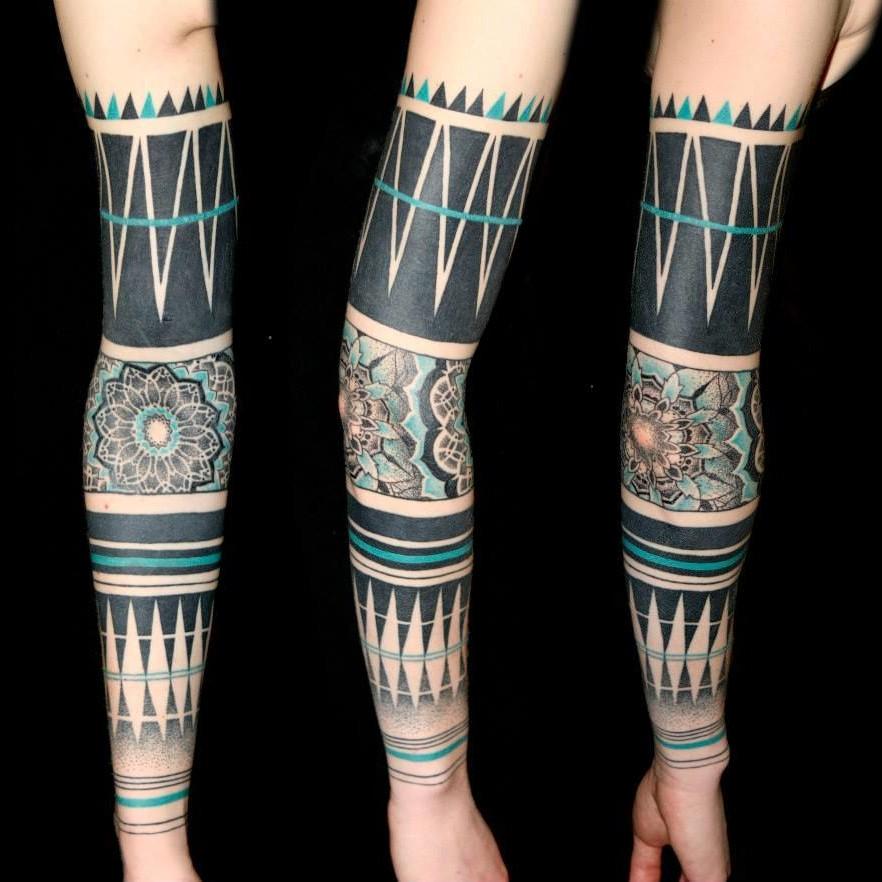 hell_tattoo_kubo_2015_10_04