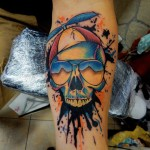 hell_tattoo_kubo_2015_10_08