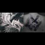 hell_tattoo_nayana_20151119_01