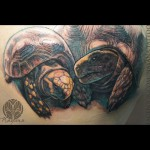 hell_tattoo_nayana_20151119_02