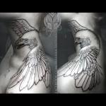 hell_tattoo_nayana_20151119_03