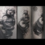 hell_tattoo_nayana_20151119_04
