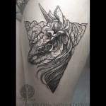 hell_tattoo_nayana_20151119_06