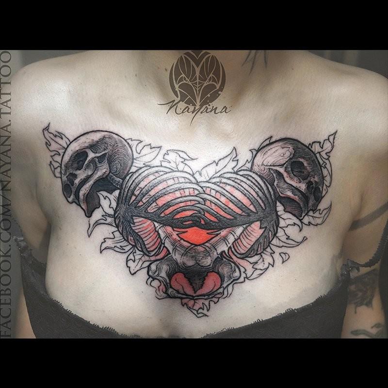 hell_tattoo_nayana_20151119_08