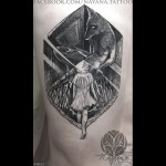hell_tattoo_nayana_20151119_11