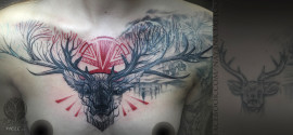 hell_tattoo_nayana_cover_up2