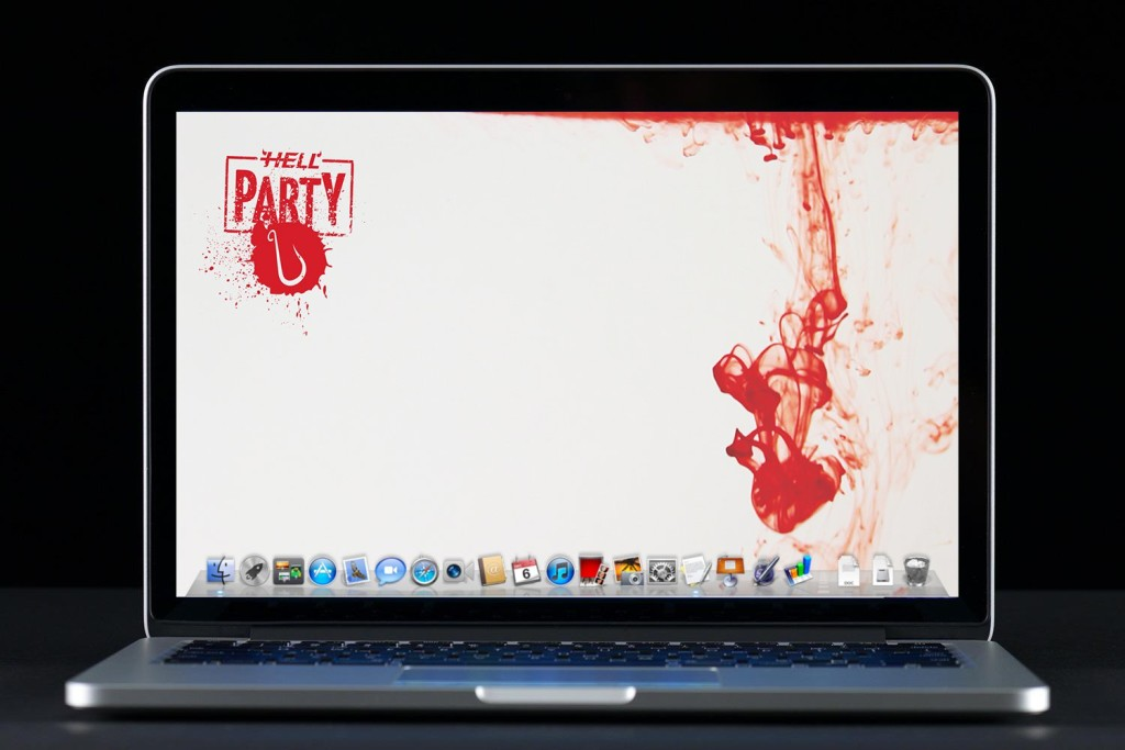 Hell_Party_wallpaper_Mac1