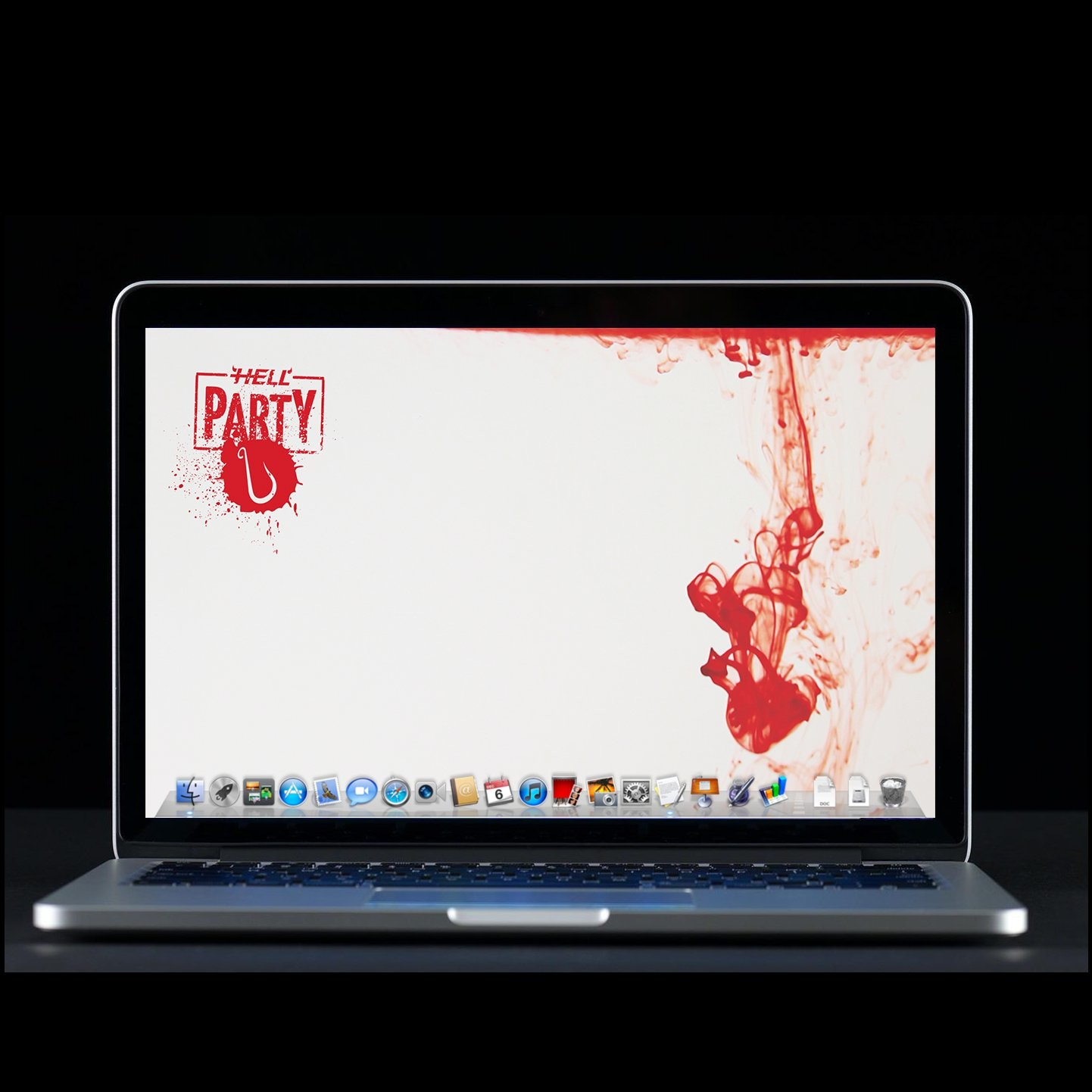 Hell_Party_wallpaper_Mac_1_1x1