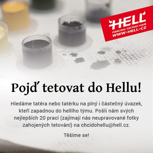 HELL_inzeratnatatera_600x600_2