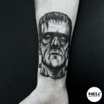 hell_tattoo_bara_evilhand_2016_05
