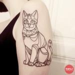hell_tattoo_bara_evilhand_2016_09