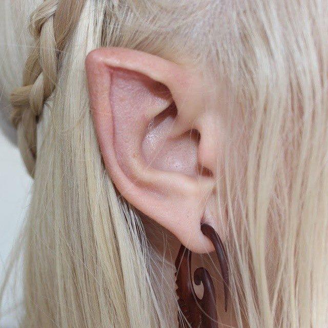samppa-ear-pointing