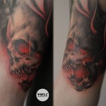 hell_tattoo_filip_30. 12. 2017_03