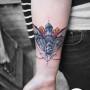 hell_tattoo_filip_30. 12. 2017_10