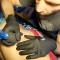 Mazacio-tetovaní